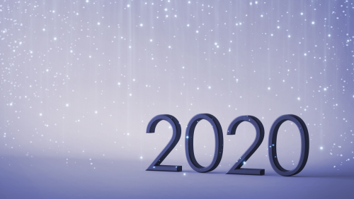 2020-images.png