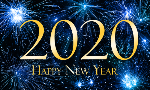 2020-new-year-images.png