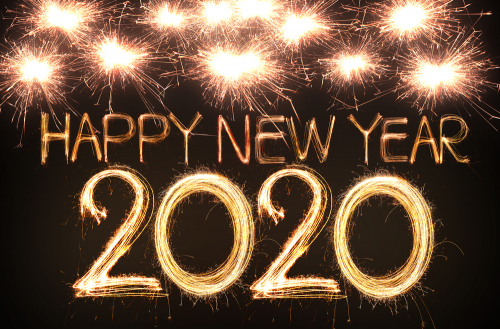 2020-new-year-wallpaper.png