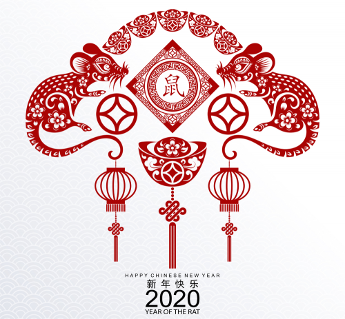2020-new-year-wallpapers.png