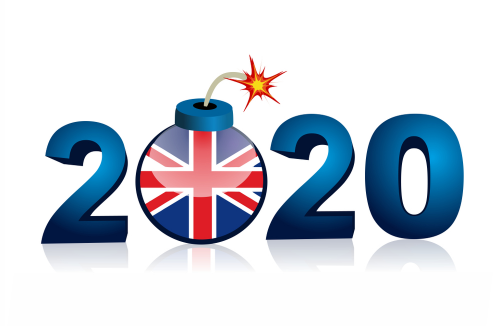 happy-new-year-2020.png