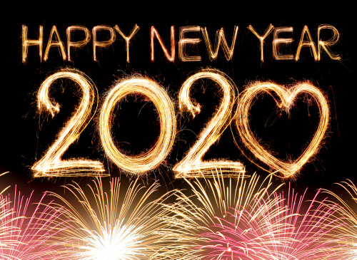 happy-new-year-images.png