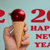 happy-new-year-wallpapers