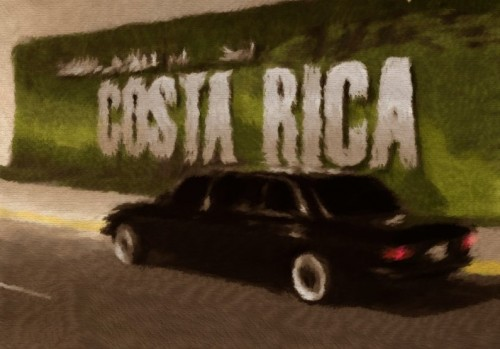 MERCEDES-LIMOUSINE-FOR-CLIENTS-COSTA-RICA.jpg